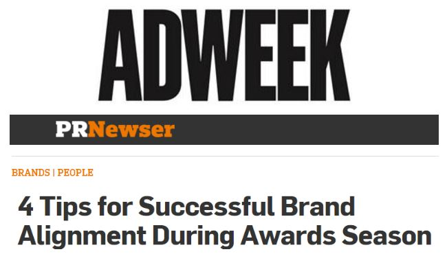 ad-week-awards-season
