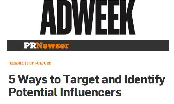 adweek-influencer-identify